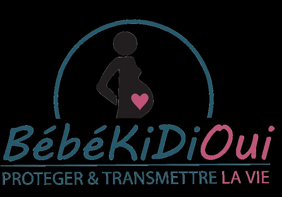 Bebekidioui.com - Enceinte, choisir de protéger bébé